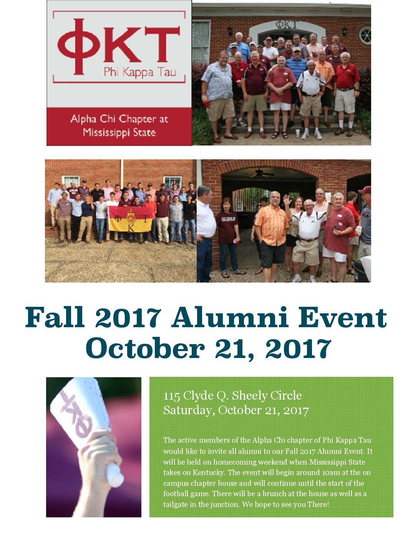 2020-2016 Nyc Public School Calendar Alumni – Alpha Chi – Mississippi State University